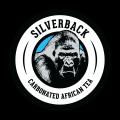 Silverback Draft Tea